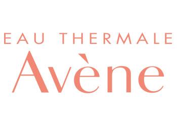 Thermale Avene